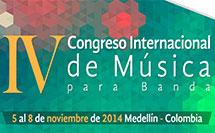 banner-congreso-medellin