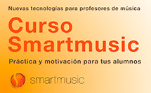 banner-curso-smartmusic-02