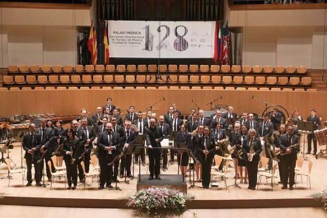 PREMIO-CIBM-VALENCIA-2014