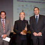 filimira- Premi Euterpe 2011