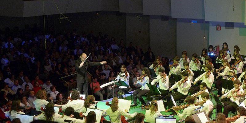 Concierto en el Palau de la Música- filimira